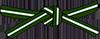 greensenior