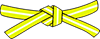 yellowsenior